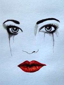 Könnyek